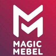 MagicMebel