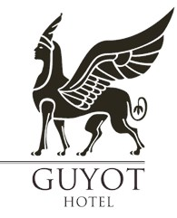 Гайот
