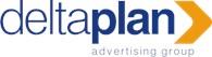 Рекламное агентство  Deltaplan.
