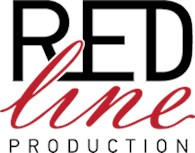 Red Line Production