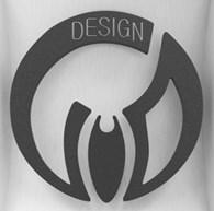 Мастерская дизайна ViO-design