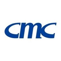 CMC Capital