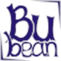bubean