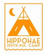 Hippohae
