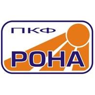 Производственно-коммерческая фирма РОНА