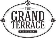 "Ресторан ""Гранд Терраса"""