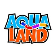 """Aqua Land"""