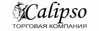 «Торговая компания «Калипсо»