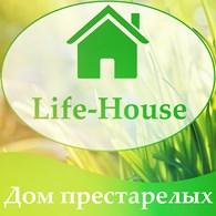 """Life-House"""