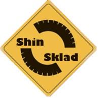 ShinSklad