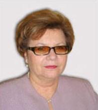 Адвокат Марова Н. Б.
