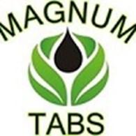 MagnumTabs