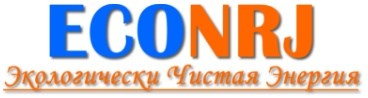 "Интернет - магазин ""ECONRJ"""