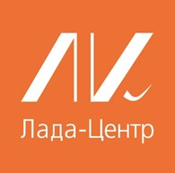 "Дилерский центр ""Лада - Центр Пулково"""