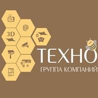 """Группа компаний """"ТЕХНО"""""""