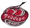 Redberi Lounge