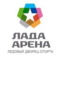 """Региональный центр спортивной подготовки """"Арена"""""""