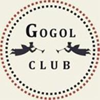 """""""Гоголь"""""""