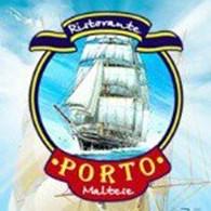 """""""Porto Maltese Vip"""""""