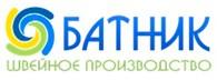 """Швейное производство """"Батник-текс"""""""