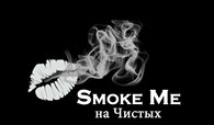 "Кальянный клуб ""Smoke Me in Wonderland"""