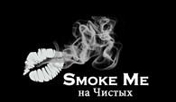 "Кальянный клуб ""Smoke Me in Wonderland"""