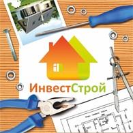 """""""ИнвестСтрой"""""""