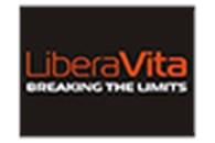 LiberaVita, салон джинсовой одежды