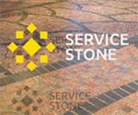 Сервис Стоун