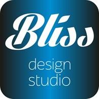 "Студия дизайна ""Bliss"