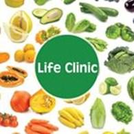 """Life clinic"""