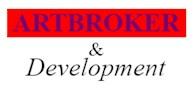 ООО Artbroker & Development