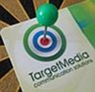 Группа компаний Target Media Group