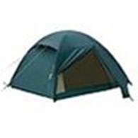 Прокат палаток, спальных мешков, лодок, холодильников ИП Мещеркин А. В