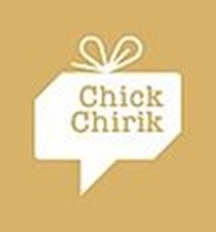 Сервис ChickChirik