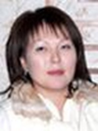 ИП Андреева Е.О.