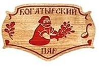 «Богатырский Пар» дровяные печи, электрокаменки, строительство бань, саун, хамам, аксессуары