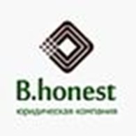 ТОО B.honest