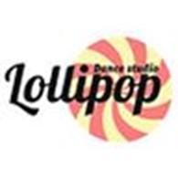 """студия танцев и фитнеса """"Lollipop"""""""