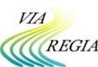 Агентство современного тренинга и консультирования Via Regia