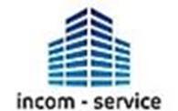 ТОО «Incom-Сервис»