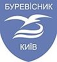 """Другая """"Буревестник"""" Гребной спортивный клуб"""