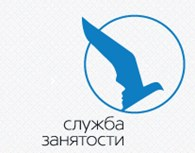 АЗН Петроградского района СПб