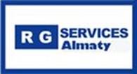 "ИП""RG-SERVICE"""