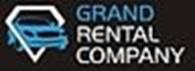 "ТОО ""Grand Rent Company"""
