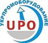"""ЧАО """"Укрпромоборудование"""" измерительная техника и различное оборудование для предприятий СНГ"""