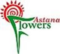 "ТОО ""Astana-Flowers"""