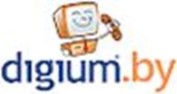 Digium.BY