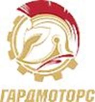 Частное предприятие «ГардМоторс»
