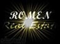 Romen Real Estate